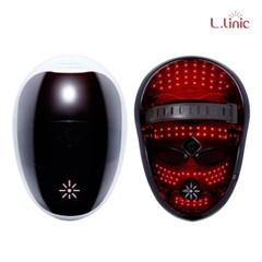 [엘리닉] 인텐시브 LED 마스크