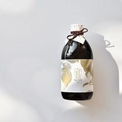 발효한컵 매실 발효원액 450ml 프리미엄 매실발효액