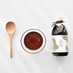 발효한컵 모과 발효원액 450ml 프리미엄 모과발효액