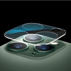 아이폰11시리즈 카메라 렌즈 보호 슬림 커버