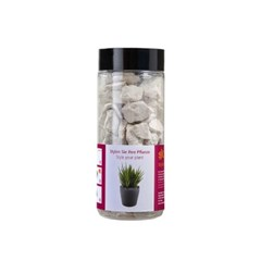 [S.K Since 1893] 독일 식물용흙 난석 자갈 스타일스톤 15~30mm