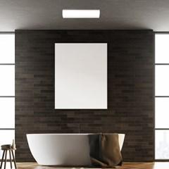 토리 LED 화장실 욕실등 조명 20W KS인증
