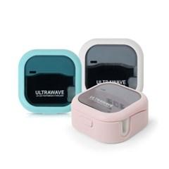아이담테크 칫솔살균기 TS-02 UVC LED 휴대용 살균기_(954561)
