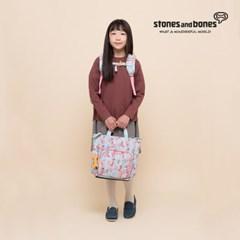 [스톤즈앤본즈]초등학생 책가방세트 Linden Balloons(단품/세트 택1)