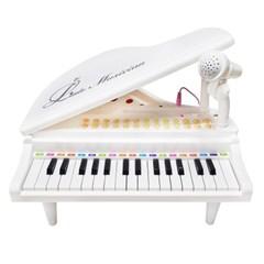 멜로디 그랜드피아노