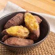 소리팜 꿀고구마 3kg 특상