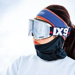 아이엑스나인 IX3pro C.K 씨케이 스키 보드고글