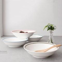 meresine 마인드터치 쿠프(대) - 4color
