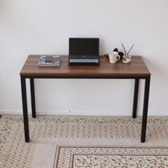 [리코베로] 메모리아 다용도 철제 책상 테이블 1500 + USB포트