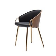 머그체어 인테리어 디자인 카페 의자