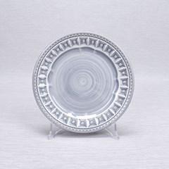 메세라미카 티에라 어거스타 사이드 접시 22cm_(1438906)