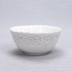 메세라미카 티에라 줄리엣 시리얼 볼 17cm_(1438898)
