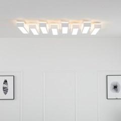 LED 포르테 거실등 200W
