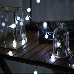 LED앵두전구