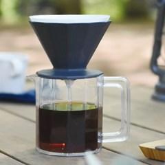 킨토 알프레스코 커피 저그 600ml_(1445860)
