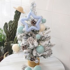 크리스마스 트리 러블리트리