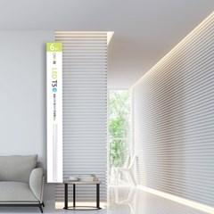 데이온 T5 LED 간접조명 무드등