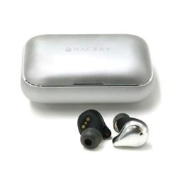 [해외직구] W1 완전 무선 이어폰