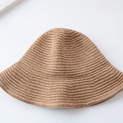 니스 피크닉 모자