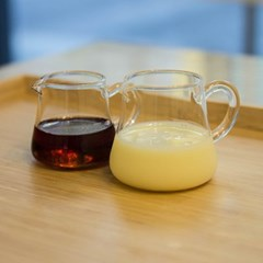 Ligero 내열 Milk Jug (2p 6p)