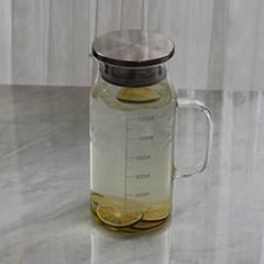 Ligero 내열 물병 1200ml 1P