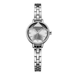 [쥴리어스정품] JA-1162 여성시계/손목시계/메탈밴드