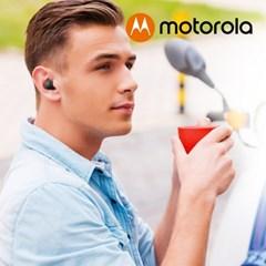 모토로라 버브버즈 400 완전 무선 블루투스 이어폰_(1606685)