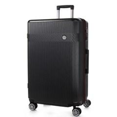 [카르모나] 레이몬드 TSA 특대형 28형 확장형 여행가방
