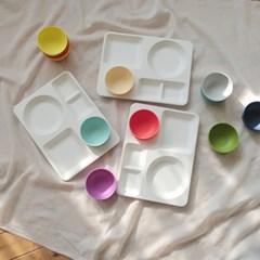 더 주니어 세트_포인트 볼 에디션 (9colors)