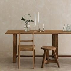 빌라르방 빌라 테이블 2600