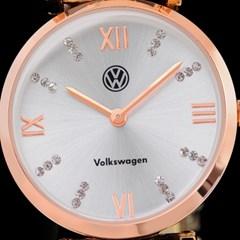 [폭스바겐] VW-ArteonL-RG32
