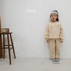 [아동](WT)스마일상하세트_(1791838)