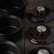 라씨에뜨 젬팟 내열냄비 무균열뚝배기 모음전 3사이즈_(1423173)