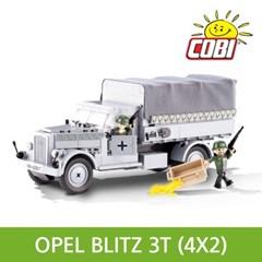 스몰아미 OPEL BLITZ IIWW 2449_(1626389)