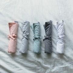 베개 오염막는 잘자패드