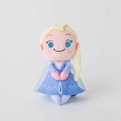 디즈니 겨울왕국 엘사 인형