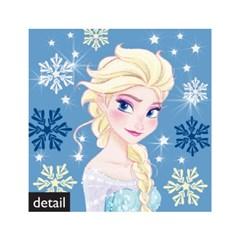 [Disney] 겨울왕국 스니커즈