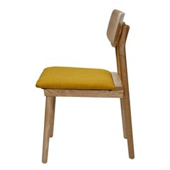 CH5815 코멜리 카페 원목 의자_(302767328)