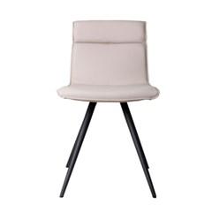CH8803 코멜리 모던 의자_(302767326)