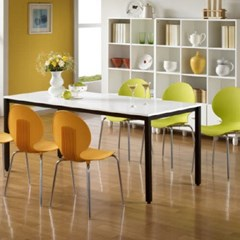 A1754 땅콩 의자 (1개구매시)_(302767283)