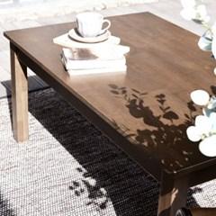 리스본 커피테이블 (좌식/일반) 2color_(2181601)