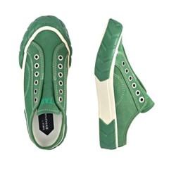샤모니 스니커즈 CHAMONIX (Green)_(2365392)