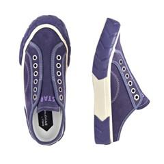 샤모니 스니커즈 CHAMONIX (Purple)_(2365390)