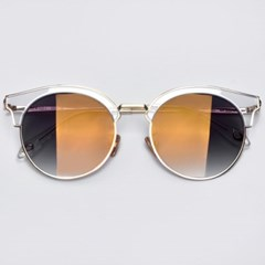 브이선 헤리티지 명품 선글라스 VSHA8CC1MK / V:SUN / 트리시클로