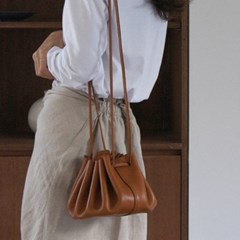Our Jute Bag _ br