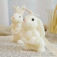 토끼캔들 버니&바니