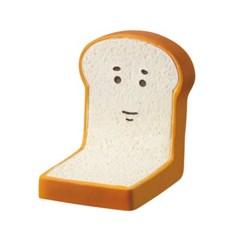 데꼴 베이커리 식빵의자 피규어
