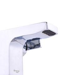 세면대 수전 수도꼭지 욕실 세면기 화장실 (FL-5002C 원홀)