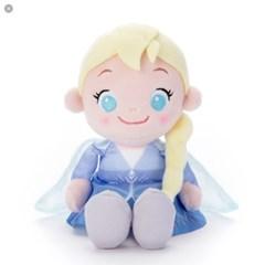 디즈니 겨울왕국2 엘사 안나 S인형