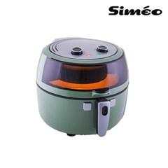 시메오 패밀리 6L 에어프라이어 DK-20_(13089693)